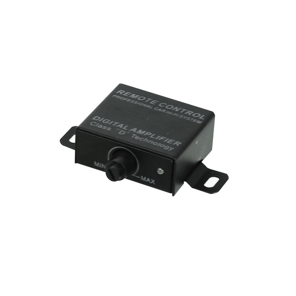 Posso collegare 2 Subs a un amplificatore mono