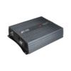 Class D Monoblock Full Range 12v Power Amplifier 5000w Verified RMS @13.8v 0.5%THD