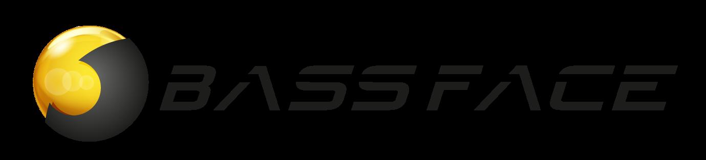 BassFace Italia