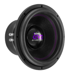 """12"""" competition subwoofer"""